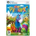 PC Viva Pinata