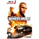 PC Wheelman