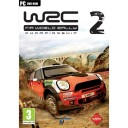 PC World Rally Championship II