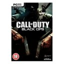 PC COD Black Ops