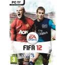 PC FIFA 2012
