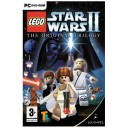 PC Lego Star Wars II