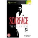 Xbox Scarface