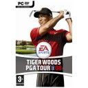 PC Tiger Woods 2008