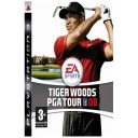PS3 Tiger Woods 2008